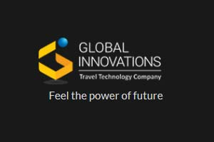 A Re-branded Global Innovations is thrilled to announce the launch of a new product at the upcoming  ...