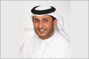 Empower's district cooling system supports the growth of hospitality sector in Dubai