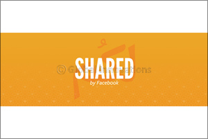 �SHARED by Facebook� � the first Ramadan hub for local insights and inspiring community initiatives  ...