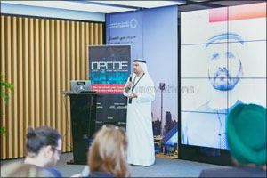 Highly Technical Cybersecurity Conference in the Middle East Returns to Dubai for 3rd Edition