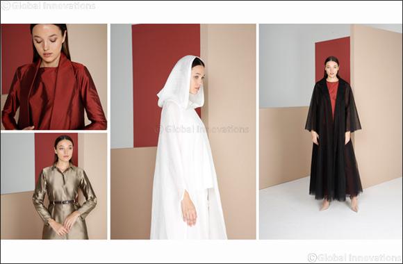 Serb Studio Introduces Their  2019 Ramadan Collection