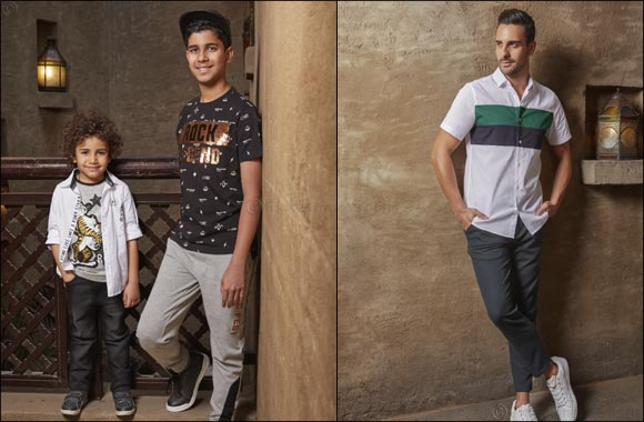 Get Ramadan Ready with Max Fashion
