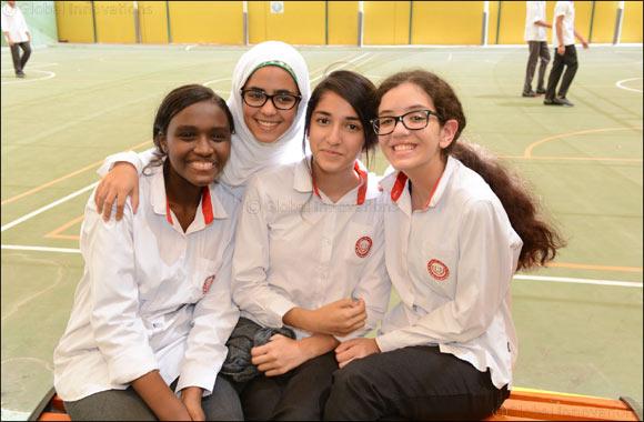 Dubai's Newest Uk Curriculum School Offers Parents Great Value