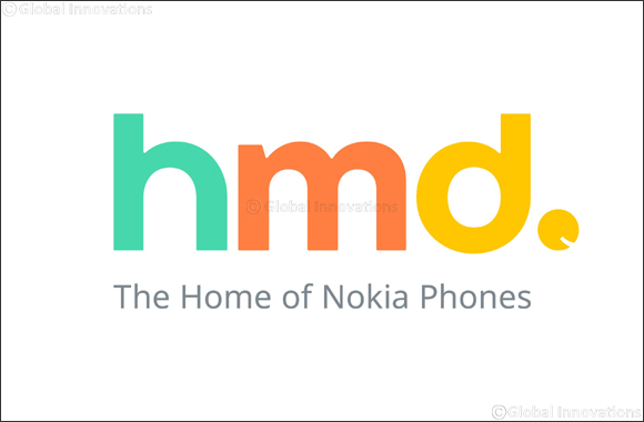 Nokia's Android Enterprise Recommended smartphone portfolio expands to offer broadest range of business-grade devices validated by Google