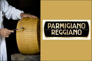 Parmigiano Reggiano Exports to Gcc Region Soars to 105.2 Tons