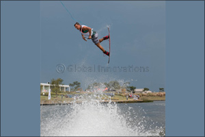 2019 IWWF World Wakeboard Championships to be held in Abu Dhabi
