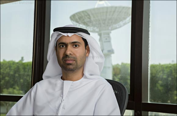 Mohammed bin Rashid Space Centre opens registration for 22nd  IAA Humans in Space Symposium