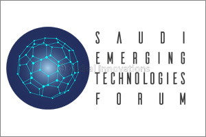 SAUDI Tech Investments to Hit $135b by 2030