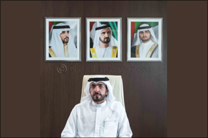SLC launches �Tolerance-related Legislation' awareness initiative to position the UAE as exemplary c ...