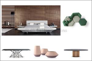 Western Furniture announces Best Buy sale during Ramadan
