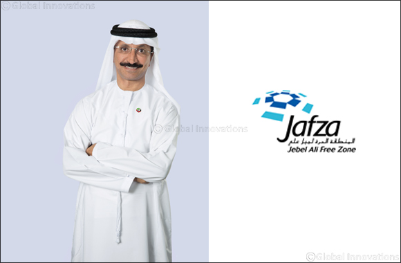 Jafza to Waive Aed 35 Million in Fines