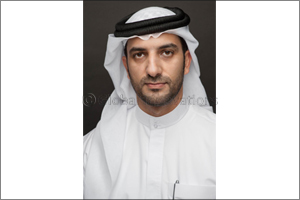 National Geographic Abu Dhabi Announces Sharjah Reserves Documentary Series in partnership with Shar ...