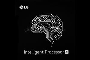 LG to Accelerate Development of Artificial Intelligence With Own Ai Chip