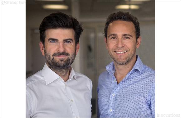 Dawex Raises €5 Million to Accelerate the Development  of the Data Economy