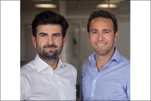 Dawex Raises �5 Million to Accelerate the Development  of the Data Economy