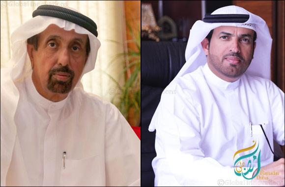 "Dubai Islamic Affairs and Charitable Activities Department honours sponsors and partners for the success of ""Ramadan Dubai"""