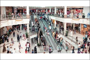 Celebrating This Eid, Dubai Shopping Malls Group Announces Aed 250,000 Eidiyat Cash Promotion