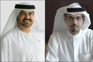 Jafza and Dubai Chamber Team Up to Enhance Business in Dubai