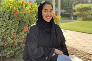NYU Abu Dhabi students awarded prestigious global scholarships