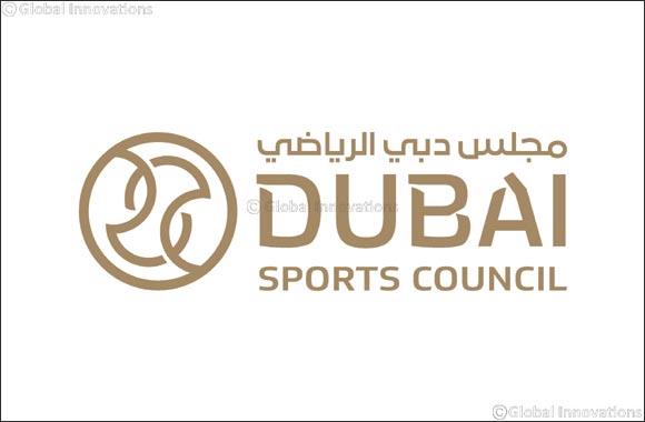Dubai clubs win 48 titles in 2018-2019 season