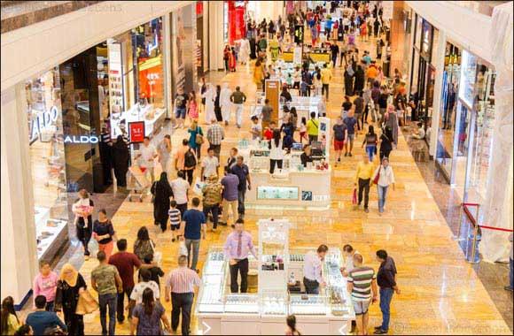 Save Big with Al Futtaim's Second Mega Souk at Dubai Festival City Mall