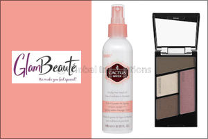 Top 10 Beauty Essentials To Carry This Summer