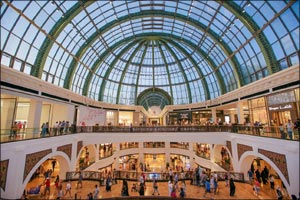 Enjoy a Line-up of Incredible Mall Promotions  This Eid in Dubai