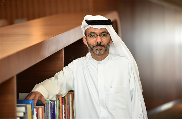 MBRU and Dr. Wael AlMahmeed Announce the 2nd MBRU-AlMahmeed Award Open to Researchers Worldwide