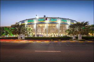 Ramadan Offers and Promotions in Dubai and UAE