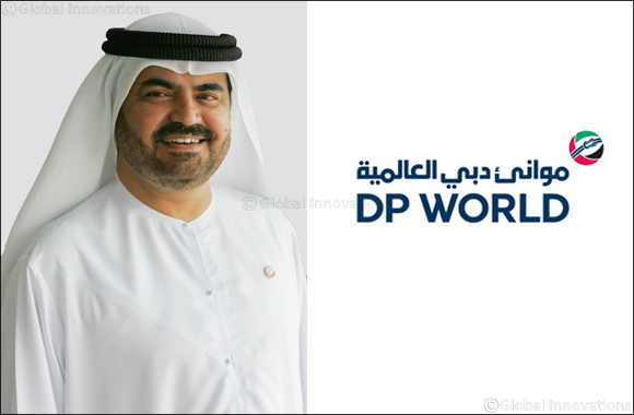 DP World, UAE Region Celebrates Ramadan Through Giving and Education