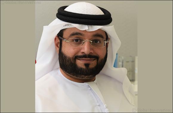 Dubai's Ramadan food trade totals AED 8.3bn in 1Q 2019
