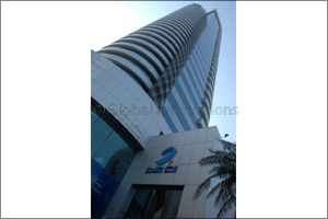 Burgan Bank Announces Working Hours during Eid Al Fitr Holiday