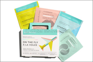 Introducing innovative and effective skincare solutions from Patchology