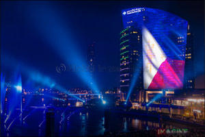 Dubai Festival City Mall Celebrates Philippines Independence Day for the First Time