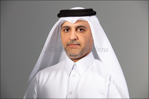 QFBA Northumbria University extends nationwide ambitions to  Qatar's National Service Academy