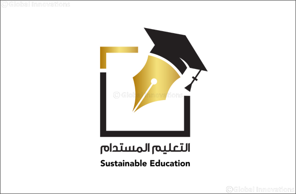 Sharjah Department of Statistics and Community Development Calls on Citizens to Participate in Education Survey