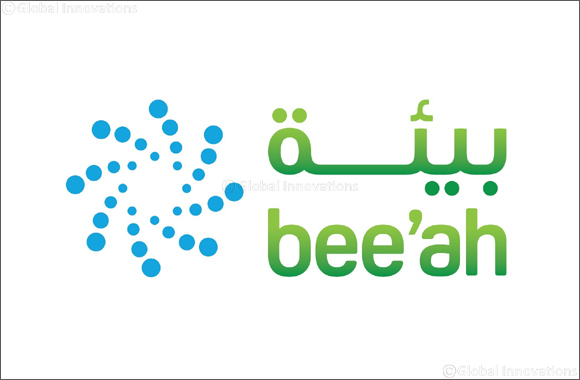 Leo Burnett MEA Wins Bee'ah Creative Contract