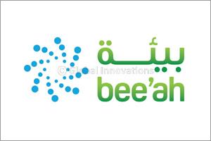 Leo Burnett MEA Wins Bee'ah Creative Contract