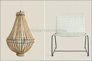 An Environmentally Friendly Approach to Interior Design with Home and Soul Dubai