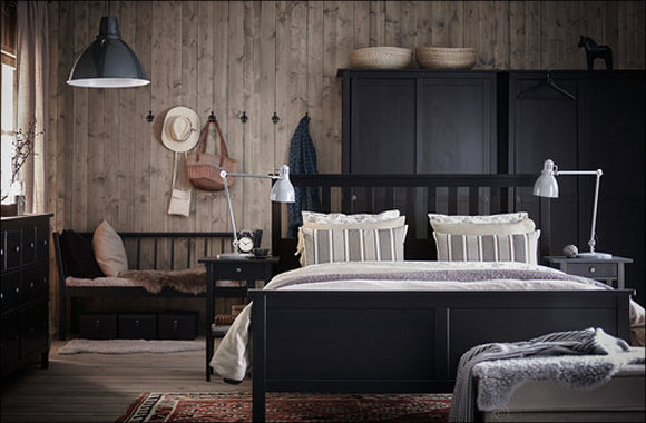 Bedroom Decoration and Mattress Myths Debunked by IKEA