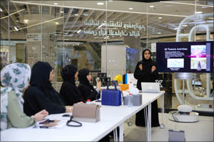 Emirates Mars Mission Science Week to commence in July