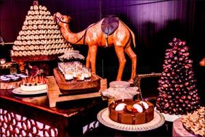 Win holidays at Le Meridien Dubai