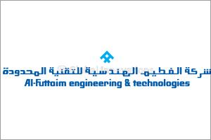 Al-Futtaim Engineering & Technologies Sponsor annual Genesys G-Summit Middle East 2019