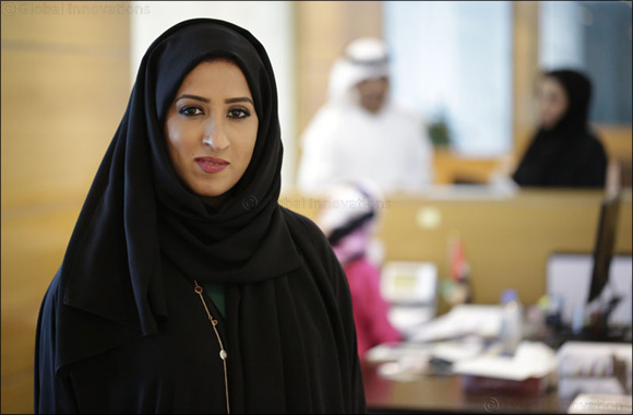 Emirates Foundation Launches the Fourth Edition for the Emirates Award for the Arabian Gulf Youth (EAAGY)