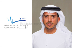 Emirates Foundation Launches the Fourth Edition for the Emirates Award for the Arabian Gulf Youth (E ...