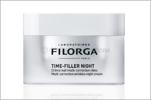 Reduce Your Wrinkles Night After Night!