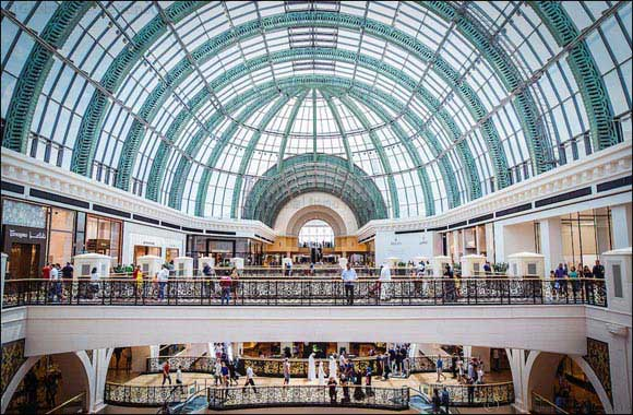 Dubai Summer Surprises Starts With a 12-hour Mega Sale at Majid Al Futtaim Malls