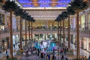 Dubai Summer Surprises Starts With a 12-hour Mega Sale at Majid Al Futtaim Malls