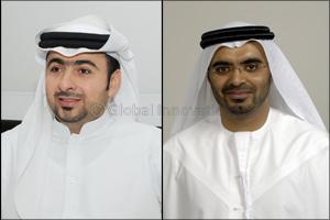 Dubai Shopping Malls Group to Give Away Six Infiniti Q30 Cars During Dubai Summer Surprises 2019