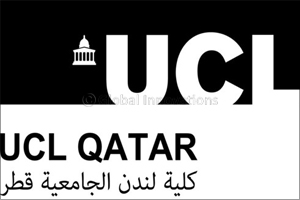 UCL Qatar and Qatar Foundation open applications for prestigious Academic Fellowship programme